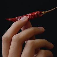 10 Spicy Foods
