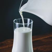 13 Milk