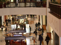 Retail apocalypse retail sales miss expectations in October