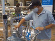 Target, Walmart, and Best Buy revealed their Black Friday sales