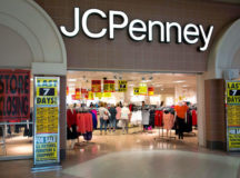 130 malls file bankruptcy
