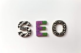 Absolute Digital Media Outlines SEO Tips For 2021
