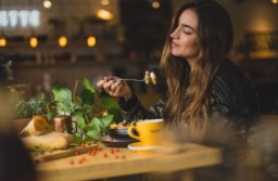 7 Major Foods That Can Cause Acne