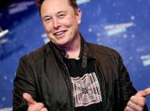 Elon Musk is leaving Silicon Valley, find out who's joining him.