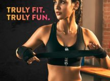 Cure.fit, Leading Health and Fitness Platform Launches Subscription Plan