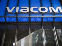 Viacom Winning Poaching Lawsuit Against Netflix