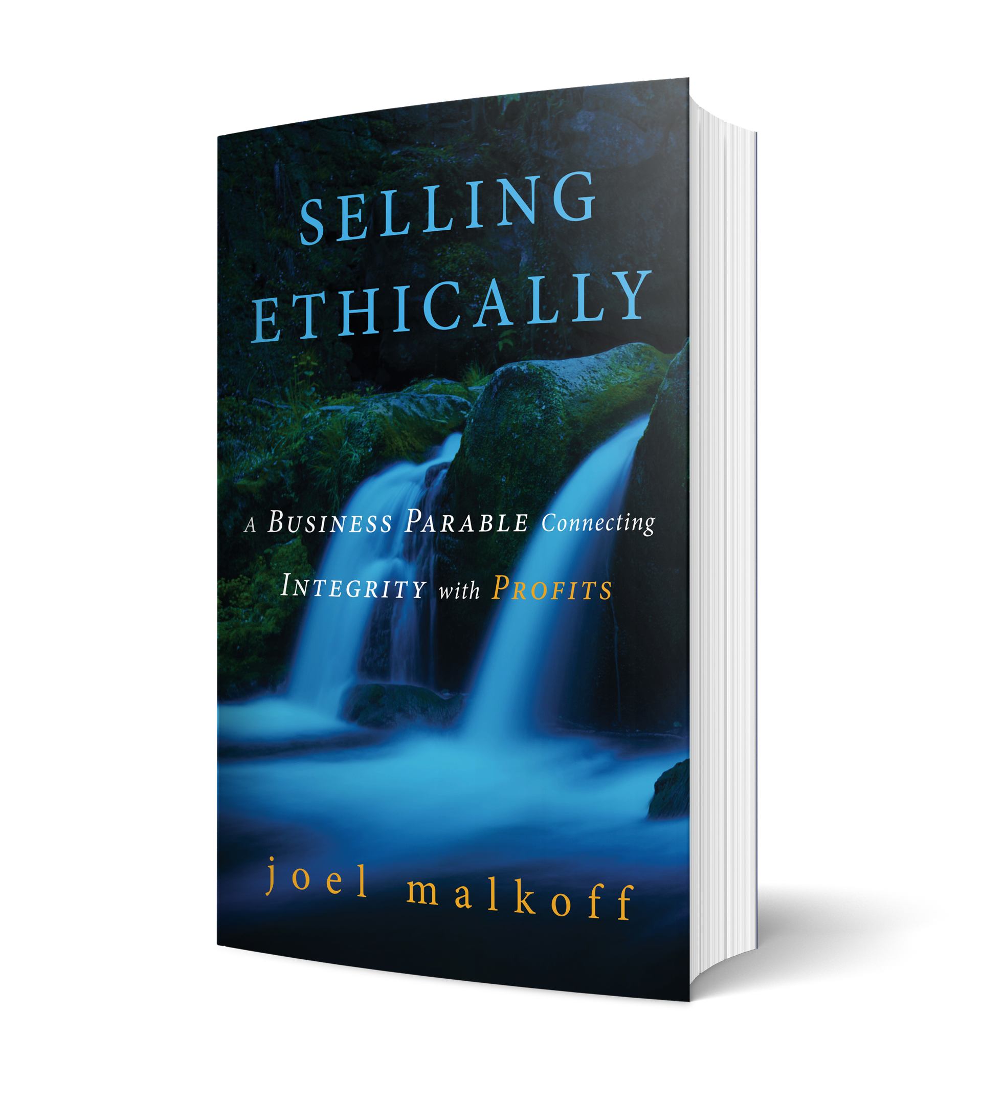Selling-Ethically-3D-cover