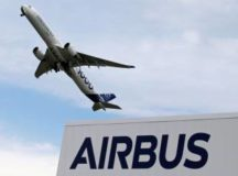 Airbus Agrees to Pay $3.9 Billion in Penalties to Resolve Bribery