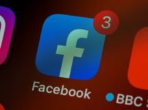 FTC and 48 state attorneys general hit Facebook with antitrust lawsuit.