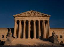 trump lawsuit, Texas lawsuit, Supreme Court, voter fraud