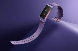 Fitbit Joins Google