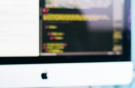 Texas Has the 17th Most Tech Jobs Per Capita