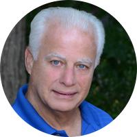 Profiles of Success With Mark Bello