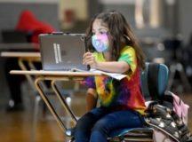 The Debate Over Reopening Schools