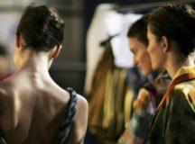 France bans thin models