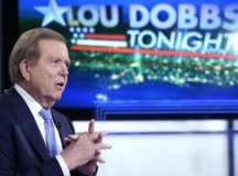 Newsmax Fox News Retract Election Fraud Claims After Smartmatic and Dominion Threatens Suit