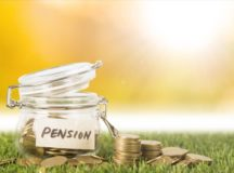 Pension vs Pension Annuities