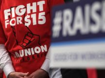 Senate kills $15 minimum wage