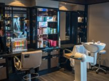 Rent a Chair or Hire Employees for Your Salon?