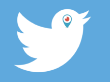 Twitter Kills Periscope