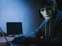 3 Industries Most Vulnerable to Cyber Attacks in 2021