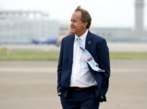 Twitter, lawsuit, Ken Paxton, Texas AG