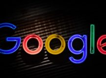 Google Will Limit Tracking of Users