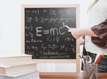 Math Teacher Earns $28,000 Thanks to 6 Strategic Money Decisions