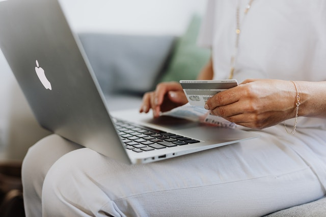 What Is Franklin Collection Service And Can It Affect Your Credit Score