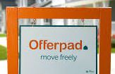 Offerpad Valued at $3B in SPAC Merger