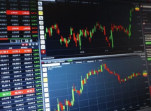 4 Day Trading Strategies You Should Know