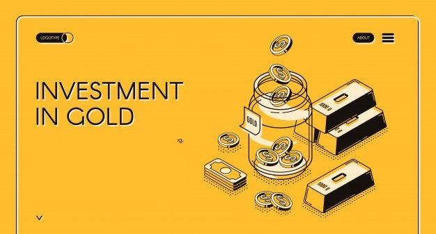 C:\Users\D C\Downloads\investment-gold-web-template_33099-2579.jpg