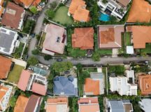 Dabbling in Real Estate Investing: The 5 Key Takeaways