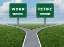 10 Best and Worst Places for Early Retirement