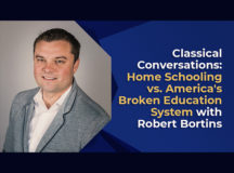 Robert Bortins btr