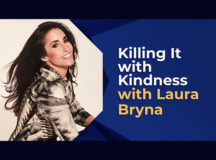 Laura Bryna